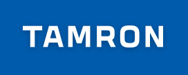 Click to see - Tamron Store